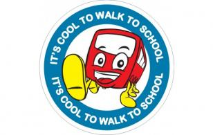 Walking School Bus.jpg