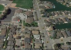 Lum_Google Earth Pic